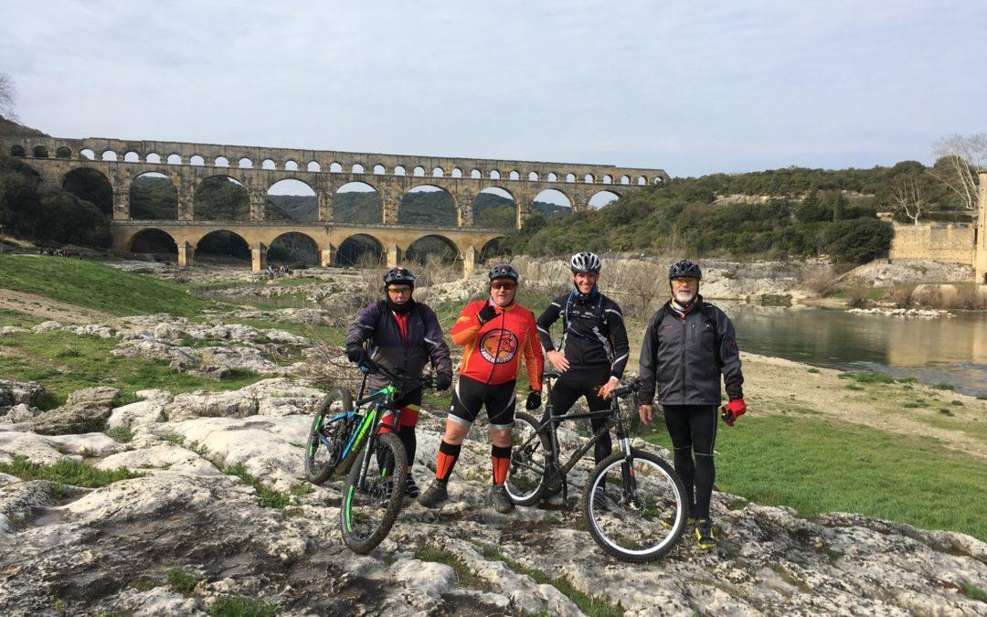2018-03-25 Argilliers pont du GArd