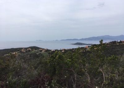 2018-04-18 Corse 4 eme sortie