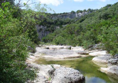 2012-07-15-grandes-aiguieres-sl371932